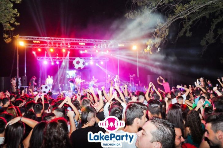 lake-party-5-years-38