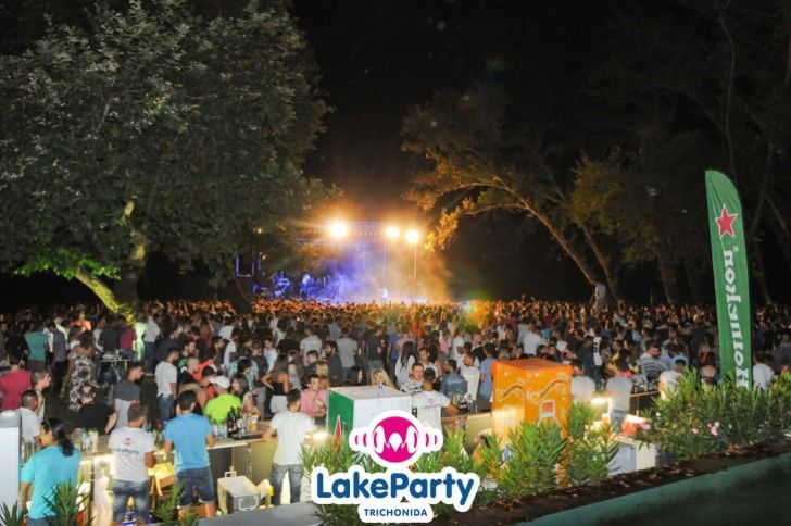 lake-party-5-years-39