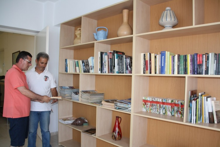 kal_library_2