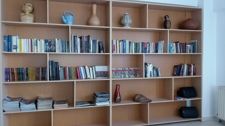 kal_library_3