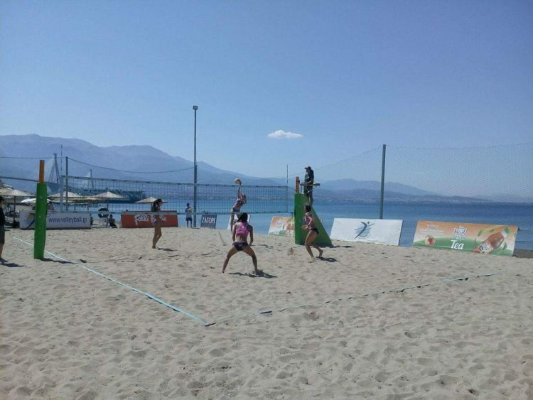 beach-volley-nafpaktos1