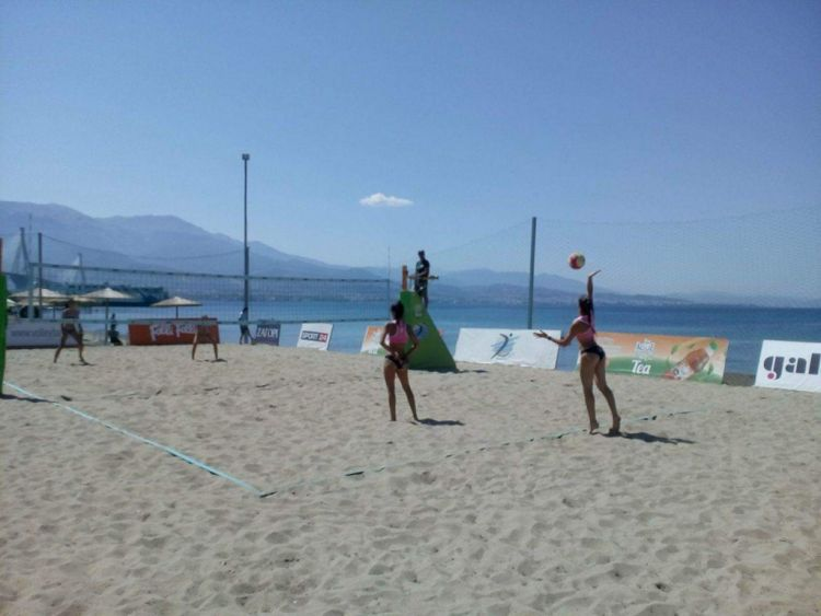beach-volley-nafpaktos2