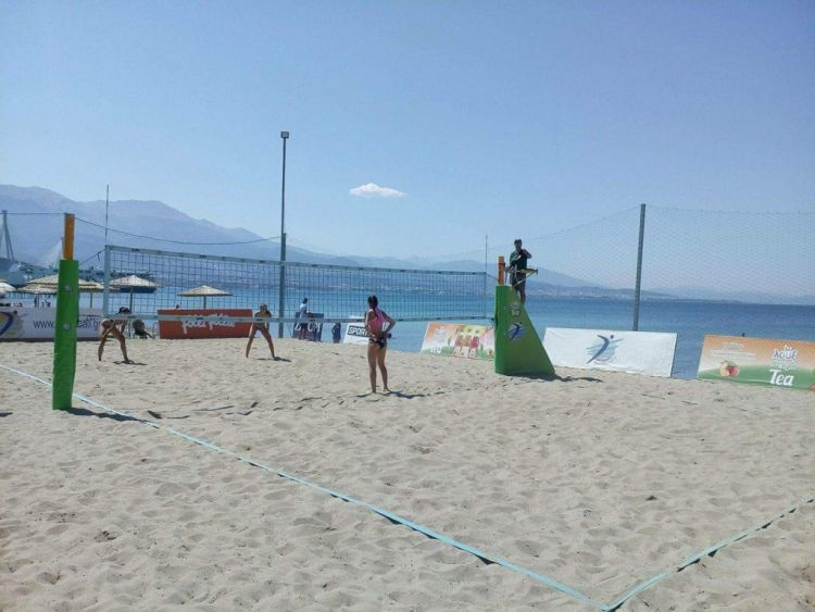 beach-volley-nafpaktos3