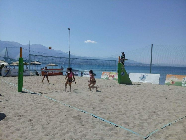 beach-volley-nafpaktos4