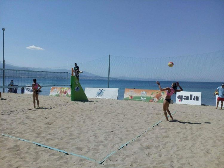 beach-volley-nafpaktos5