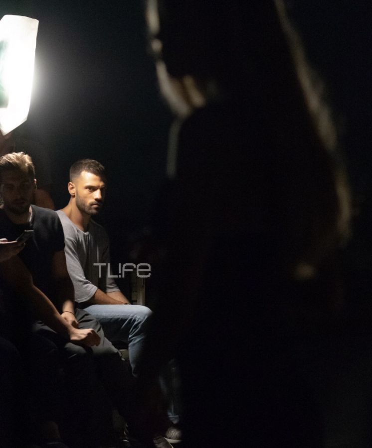 Argiros-Backstage-6