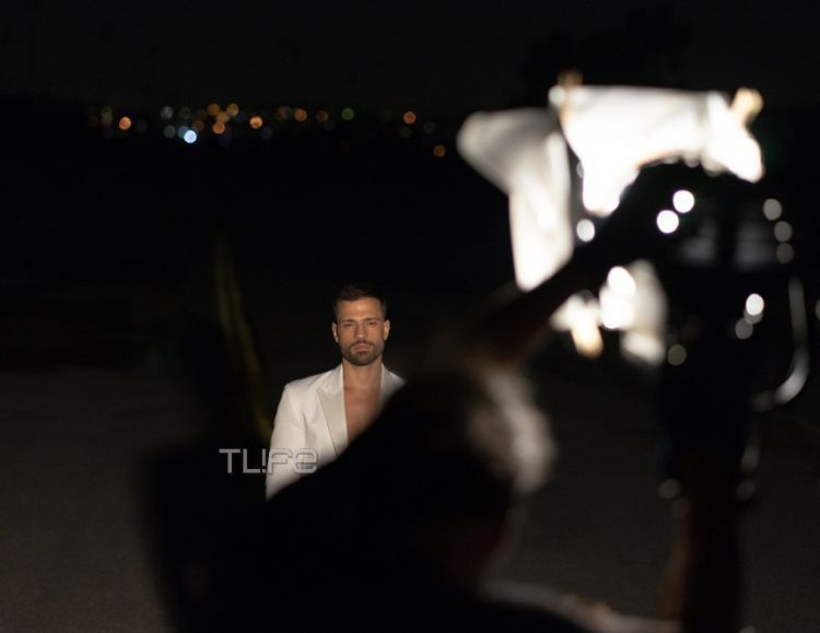 Argiros-Backstage-8