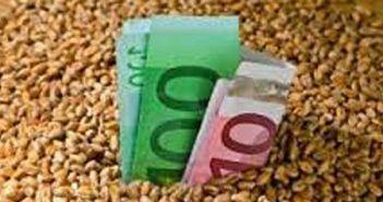 Επιστροφή ΦΠΑ στους αγρότες