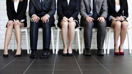 1.237 Θέσεις Εργασίας  στο νομό
