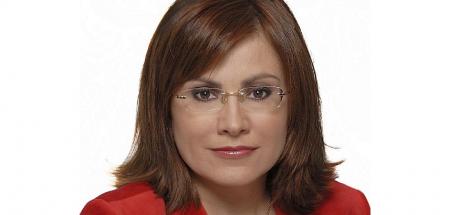 Δήλωση Μαρίας Σπυράκη για την απόρριψη του θρησκευτικού όρκου από Τσίπρα
