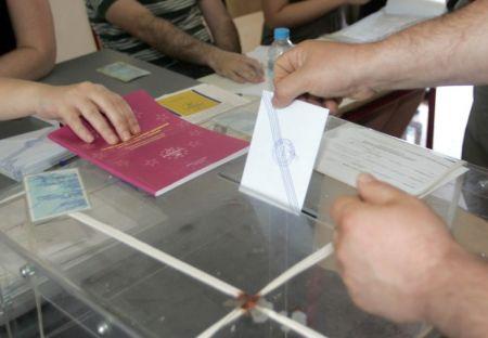 Αποτέλεσμα Ε.Τ. 122 δήμου Αγρινίου – Μεσάριστα