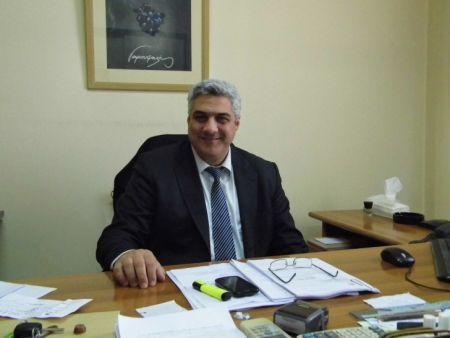 Μειωμένα τα εκλογικά τμήματα του διευρυμένου δήμου Αγρινίου
