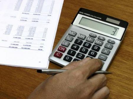 Ειδικό καθεστώς απαλλαγής ΦΠΑ  για μικρές επιχειρήσεις