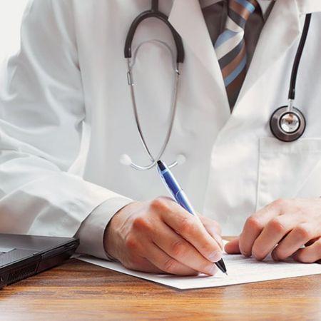 «Επί ποδός πολέμου» οι γιατροί