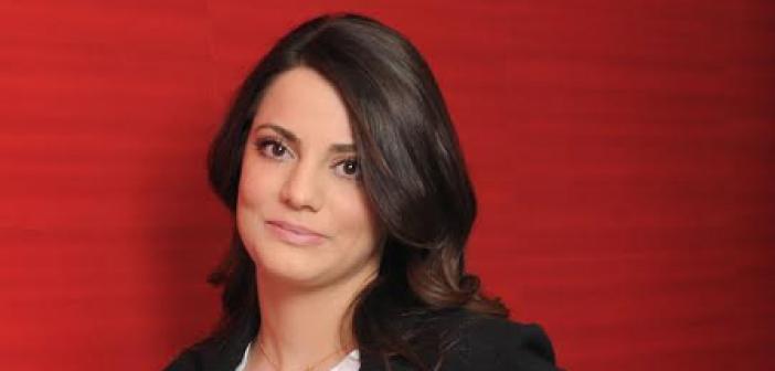 Τζίνα Αναστασοπούλου «Η νεολαία είναι αυτή που έχει τη δύναμη και τη δυναμική να επέμβει στην εξέλιξη  της κοινωνίας»