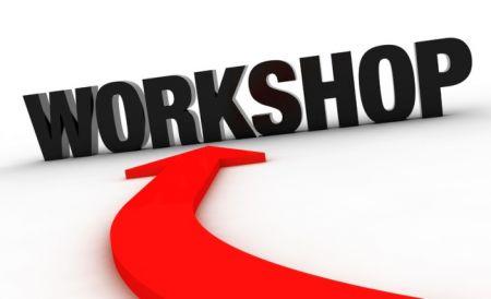 H ΕΠΙΜΕΛΗΤΗΡΙΑΚΗ ΕΤΑΙΡΕΙΑ ΑΝΑΠΤΥΞΗΣ ΑΙΤΩΛΟΑΚΑΡΝΑΝΙΑΣ διοργανώνει Workshop με θέμα: « Ευκαιρίες Καριέρας – Πρόγραμμα επιχορήγησης επιχειρήσεων για την πρόσληψη ανέργων ωφελούμενων από το Τοπικό Σχέδιο για την Απασχόληση (Τοπ.Σ.Α.) »