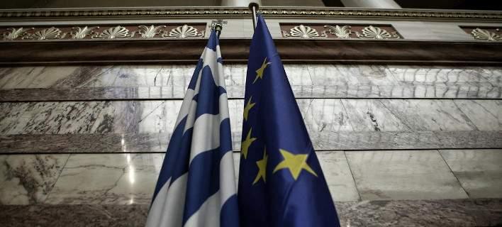Συνεχίζεται η «πίεση» στην ελληνική κυβέρνηση
