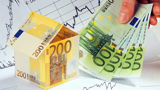 Εντός στόχου ο ΕΝΦΙΑ του 2014, με έσοδα 2,6 δισ. ευρω