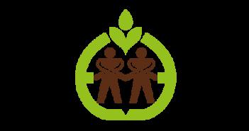 Η «ελιά Αγρινίου» διεκδικεί τη θέση που της αξίζει στην αγορά
