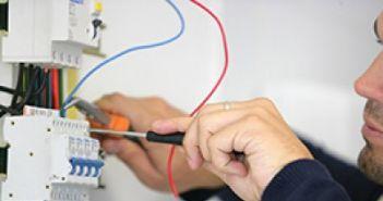 1η Τακτική Γενική Συνέλευση Εργολάβων Ηλεκτρολόγων Αιτωλοακαρνανίας