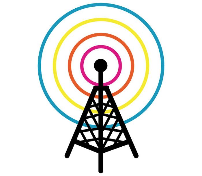 Πρόστιμα στις εταιρείες κινητής τηλεφωνίας για αυθαίρετες απορρίψεις αιτήσεων φορητότητας