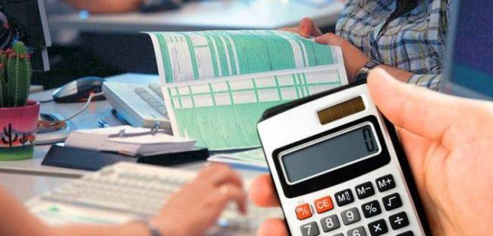 Μέχρι τις 30 Ιουνίου οι φορολογικές δηλώσεις