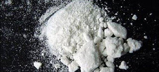 Παναιτώλιο: Συνελήφθη 37χρονος για κατοχή ηρωίνης Σε δύο σακούλες
