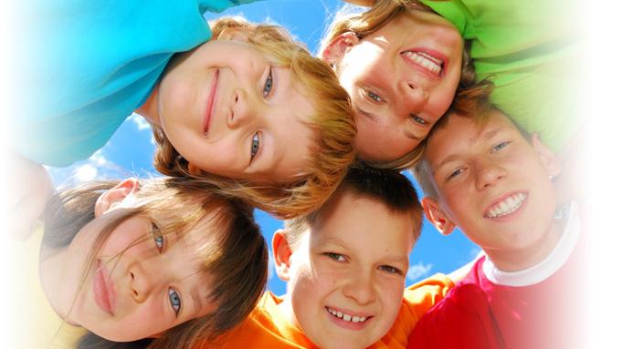 Ενημερωτική εκδήλωση για το παιδί στο 5ο Δημοτικό Σχολείο Μεσολογγίου