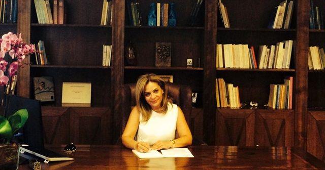 Επιστολή Σταρακά για τα Εκπαιδευτικά ιδρύματα του νομού