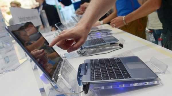 Χωρίς laptop  οι δικαιούχοι από την Ψηφιακή Αλληλεγγύη