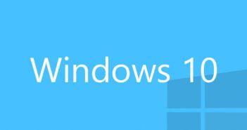 Η Microsoft θα προσφέρει δωρεάν τα Windows 10 και σε χρήστες… πειρατικών Windows