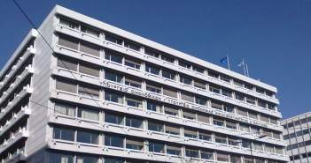 Παράταση υποβολής δηλώσεων για επιχειρήσεις με έναρξη εργασιών το 2013