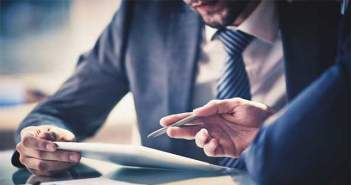 Ποιες δραστηριότητες επιχορηγούν ΟΤΑ και ιδιώτες μέσω Leader – Ποια τα ανοιχτά προγράμματα και το μέγεθος επιχορήγησης