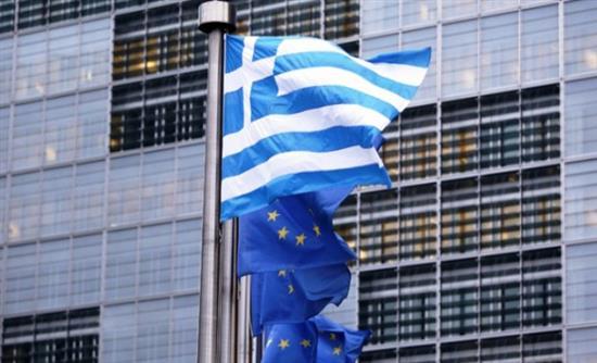 Οι δύο κρίσιμες ημερομηνίες πριν από το Eurogroup