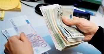 Η Κυβέρνηση πήρε τα χρήματα των φορέων για να πληρώσει μισθούς-συντάξεις