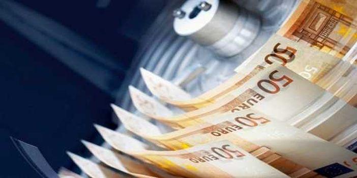 Υποβολή αιτήσεων για τα επιδόματα- Ποια είναι τα εισοδηματικά κριτήρια