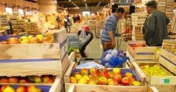 Εγκρίθηκαν νέα προγράμματα προώθησης αγροτικών προϊόντων από την Commission
