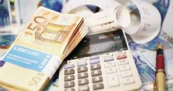 Τα μέτρα – φωτιά για συντάξεις, ΦΠΑ, ιδιωτικοποιήσεις