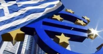Οι Ευρωπαίοι αξιωματούχοι σοκαρίστηκαν με τη στάση της Ελλάδας