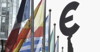 Reuters: Προθεσμία μέχρι τον Ιούνιο για την Ελλάδα