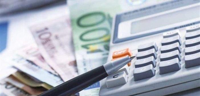 Ρύθμιση βεβαιωμένων οφειλών στον Δήμο Αγρινίου