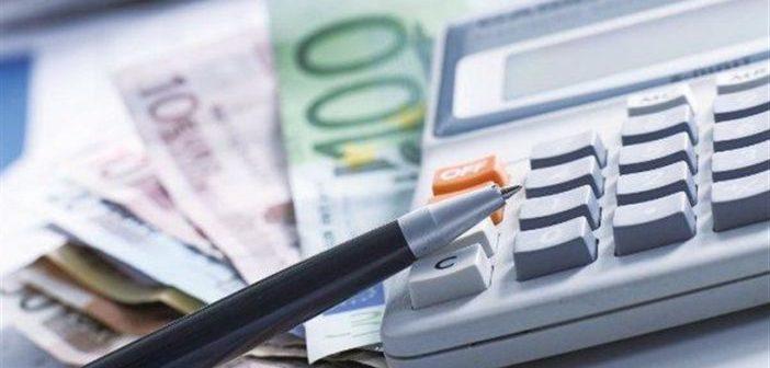 Εγκύκλιος-ανάσα για χιλιάδες φορολογούμενους από την ΓΓΔΕ