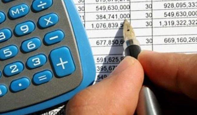 Έκπτωση 10-15% για εφάπαξ εξόφληση φόρου εξετάζει το ΥΠΟΙΚ