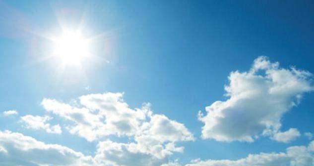 Βελτιώνεται ο καιρός το M.Σάββατο-Με ήλιο το ψήσιμο του οβελία