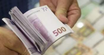 Ποια μέτρα θα φέρουν 4 δισ. στα δημόσια ταμεία (λίστα)