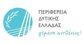Παράταση υποβολής Δηλώσεων Εφαρμογής έτους 2014