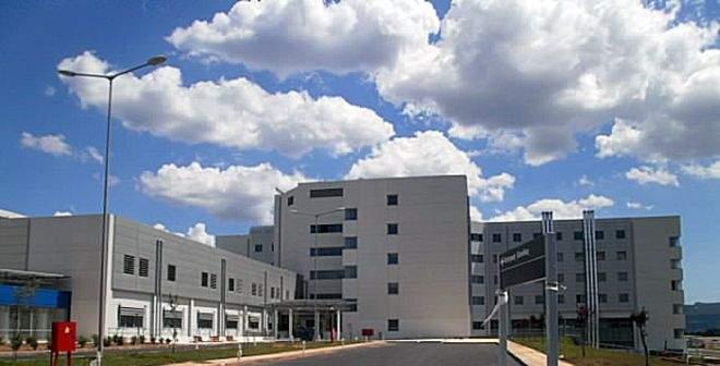 Σωματείο «Δικαίωμα στη Ζωή»: Έκκληση για τις ακάλυπτες εφημερίες των νοσοκομείων