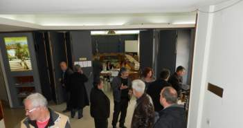 Εξελέγησαν οι αντιπρόσωποι του Δήμου Αγρινίου για το 43ο Συνέδριο της ΠΟΕ ΟΤΑ