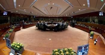 Πληθαίνουν οι φωνές στην Ευρώπη για τρίτο μνημόνιο