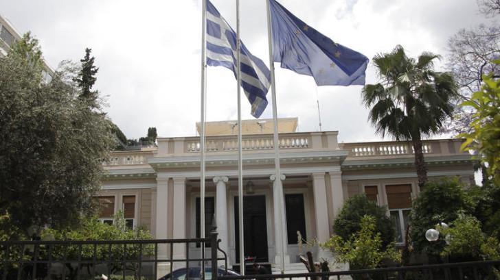 Reuters: Η Ελλάδα «έκαψε» την καλύτερη ευκαίρια της για συμφωνία